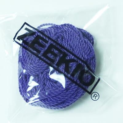 Pro-Poly Yo-Yo String Purple: Toys & Games