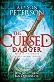 The Cursed Dagger