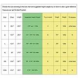 OCHENTA Women's Outdoor Anti UVA UPF 30+ Quick-Dry