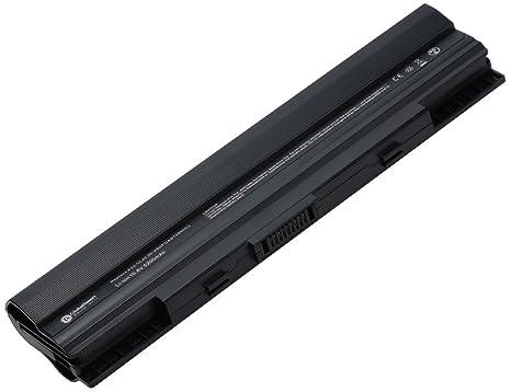 globalsmart/portátil de alto rendimiento batería para ordenador portátil ASUS Eee PC 1201 X
