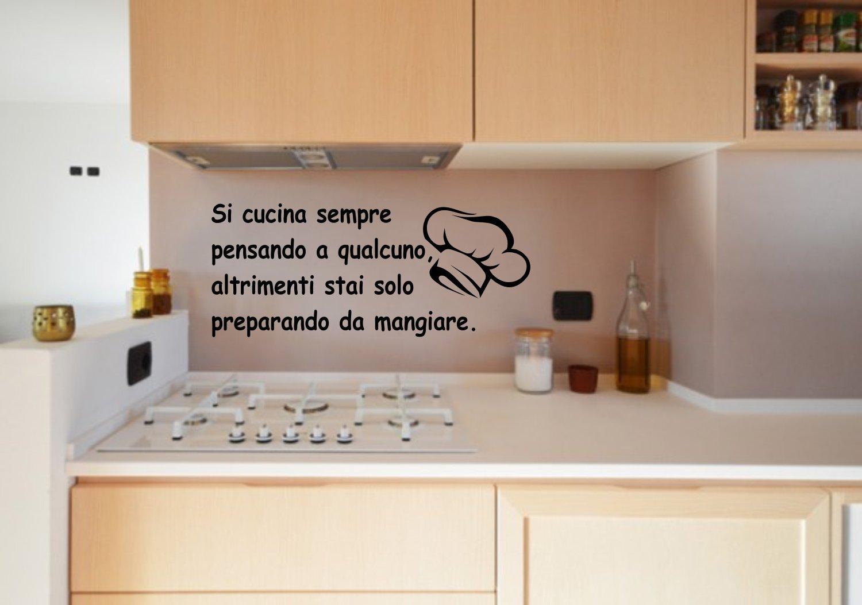Emejing Idee Soggiorno Cucina Photos - Design & Ideas 2017 - candp.us