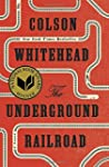 The Underground Railroad (National Bo...