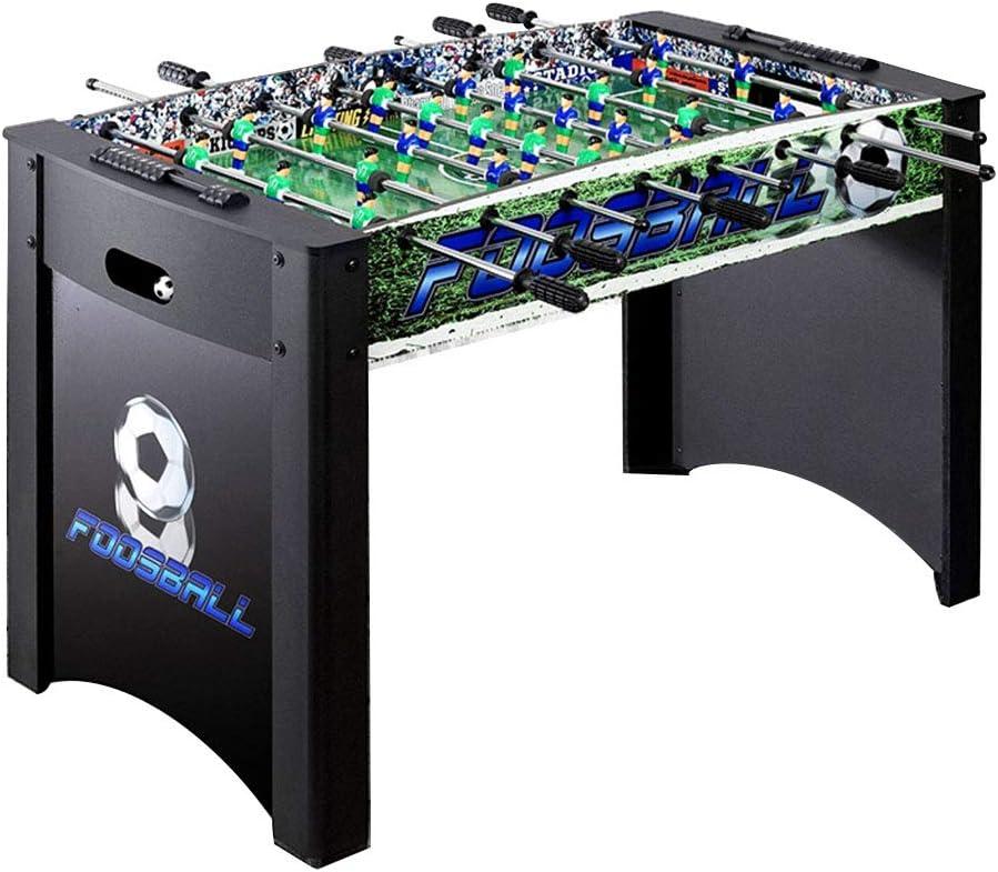 Mesa de fútbol para padres e hijos Billar interactivo Adultos ...
