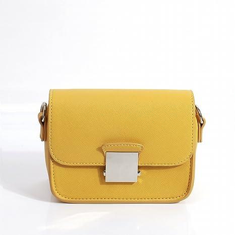 2b1c15a86d YTTY femminile da donna Sweet stereotipi borse moda messenger bag borsa a  tracolla, gomma polvere