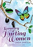 Recovery of Hurting Women