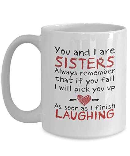 Amazoncom Jyotis Sisters Love Quotes You And I Are Sisters