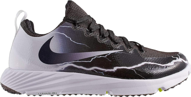 Nike Men's Vapor Speed Turf Lightning