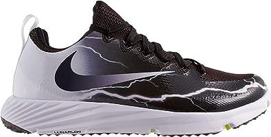 Turf Speed Hommes Chaussuresuk Vapor Sneakers Nike Running 833408 CtQrshd