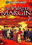 WATER MARGIN/SHAW BROS WATER MARGIN/SHAW BROS