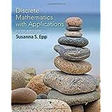 Discrete Mathematics with Applications