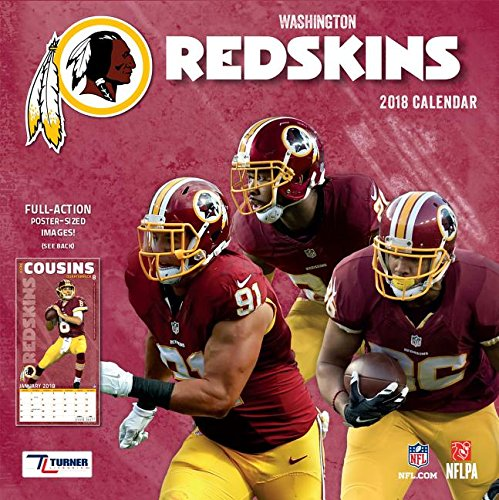 redskins team store coupons