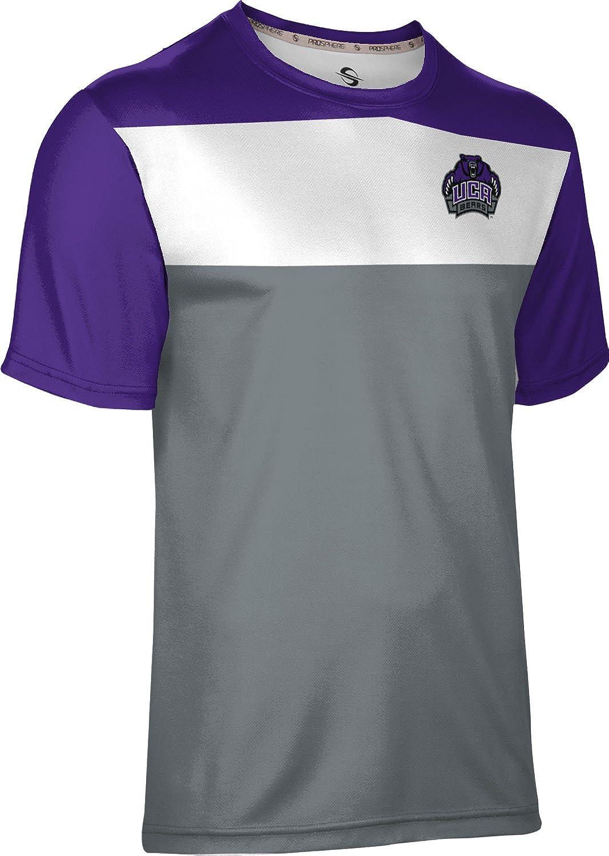Prime ProSphere University of Central Arkansas Boys Performance T-Shirt