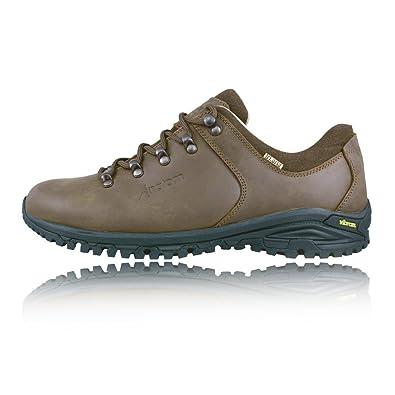 Q1 Braemar Ultralite Walking Shoes - SS18