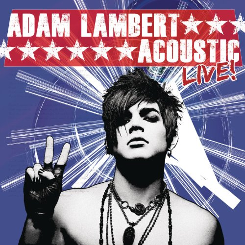 Acoustic Live!
