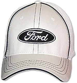 Gregs Automotive Compatible Mopar Flames Hat Cap Black Bundle with Driving Style Decal