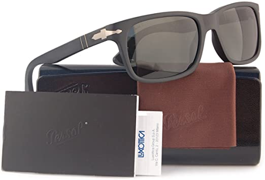 Persol 3048s/900058 YYEXEq6h