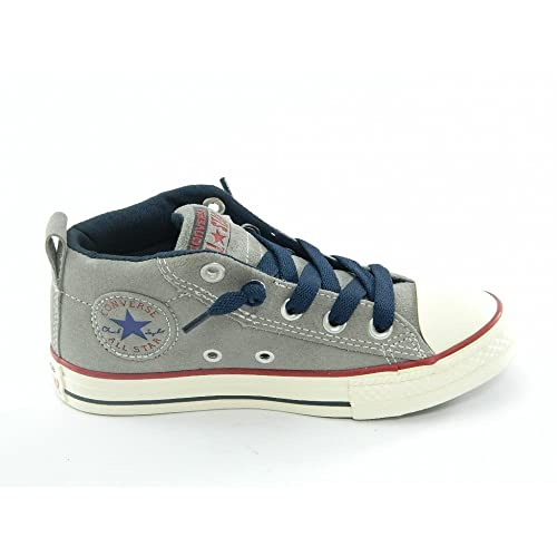 scarpe bambino converse