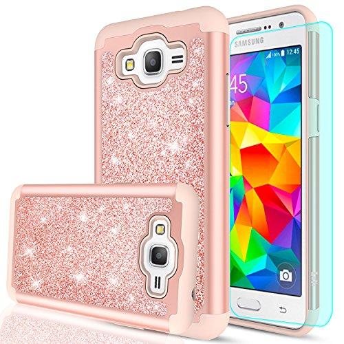 Samsung Galaxy J2 Prime G532M 16GB Unlocked GSM 4G LTE Quad-Core