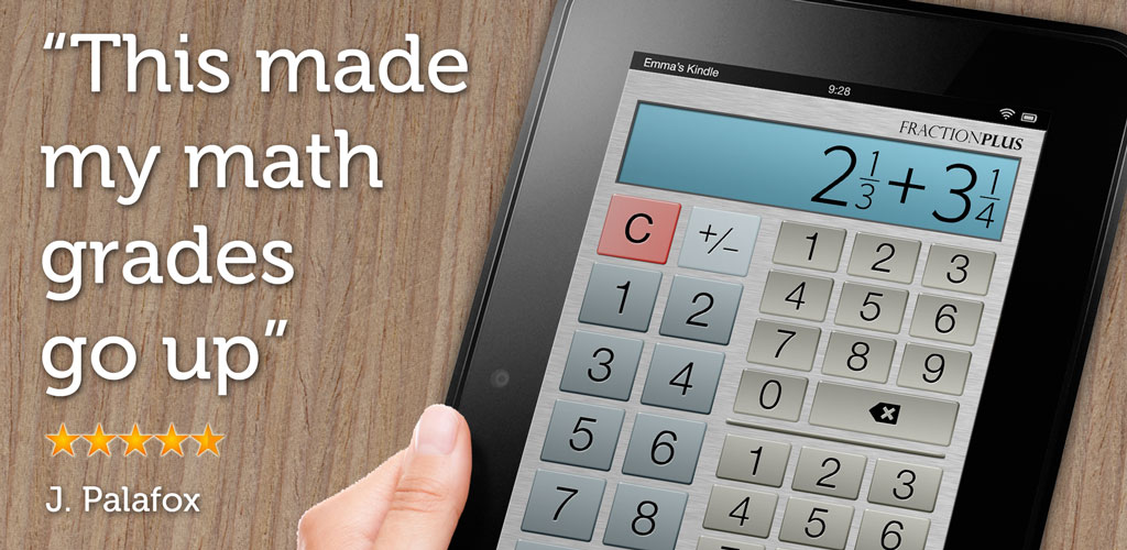 download calculator plus free