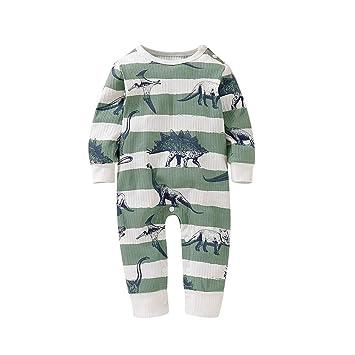 Zebra Art Newborn Cotton Jumpsuit Romper Bodysuit Onesies Infant Boy Girl Clothes