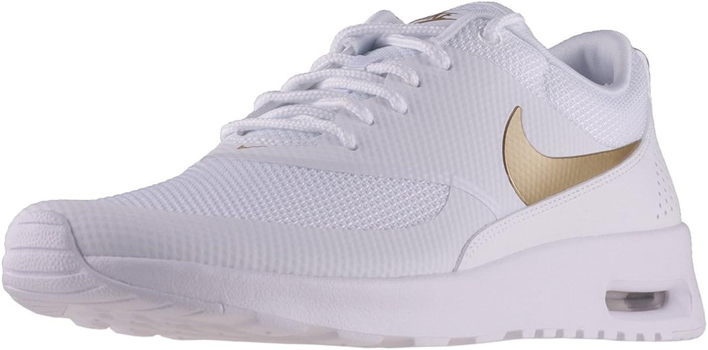 Nike Wmns Air Max Thea J White