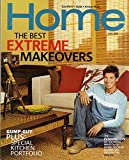 "hgtv designer portfolio Home June 2005 Magazine TY PENNINGTON OF ""EXTREME MAKEOVER: HOME EDITION"" SHARES HIS DESIGN TIPS Special Kitchen Portfolio"