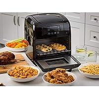 Modern Home Premium XL Digital Air Fryer Oven