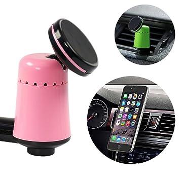 Soporte magnético de teléfono móvil para coche Specool, universal