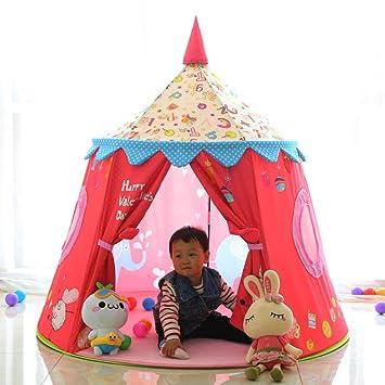 Tenda per Bambini al Coperto Tenda per Bambini Tenda per Bambini Childrens tent Tenda per Bambini Ragazzi e Ragazze