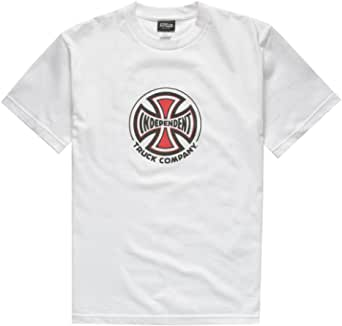 NHS Independent Truck Co Men's Short Sleeve T-Shirts