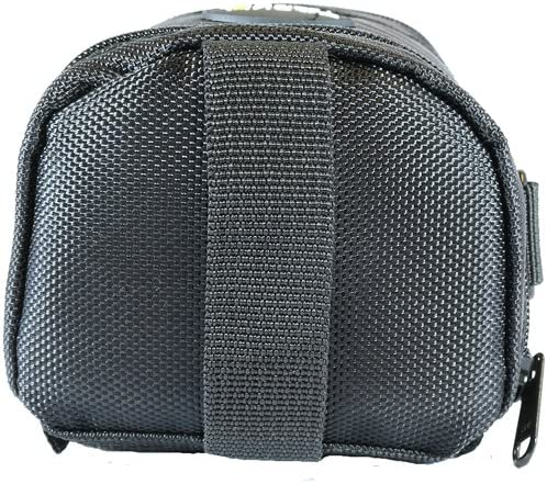 Torkia Padded Lens Case for Nikon 18-300 and 28-300mm Lenses