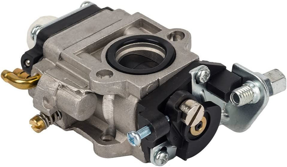 Amazon.com: safercctv (TM) el Carburador Carb Para 33 cc 43 ...