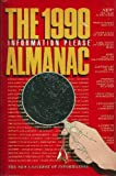 The Information Please Almanac, 1990, Please Almanac Information, 039551178X