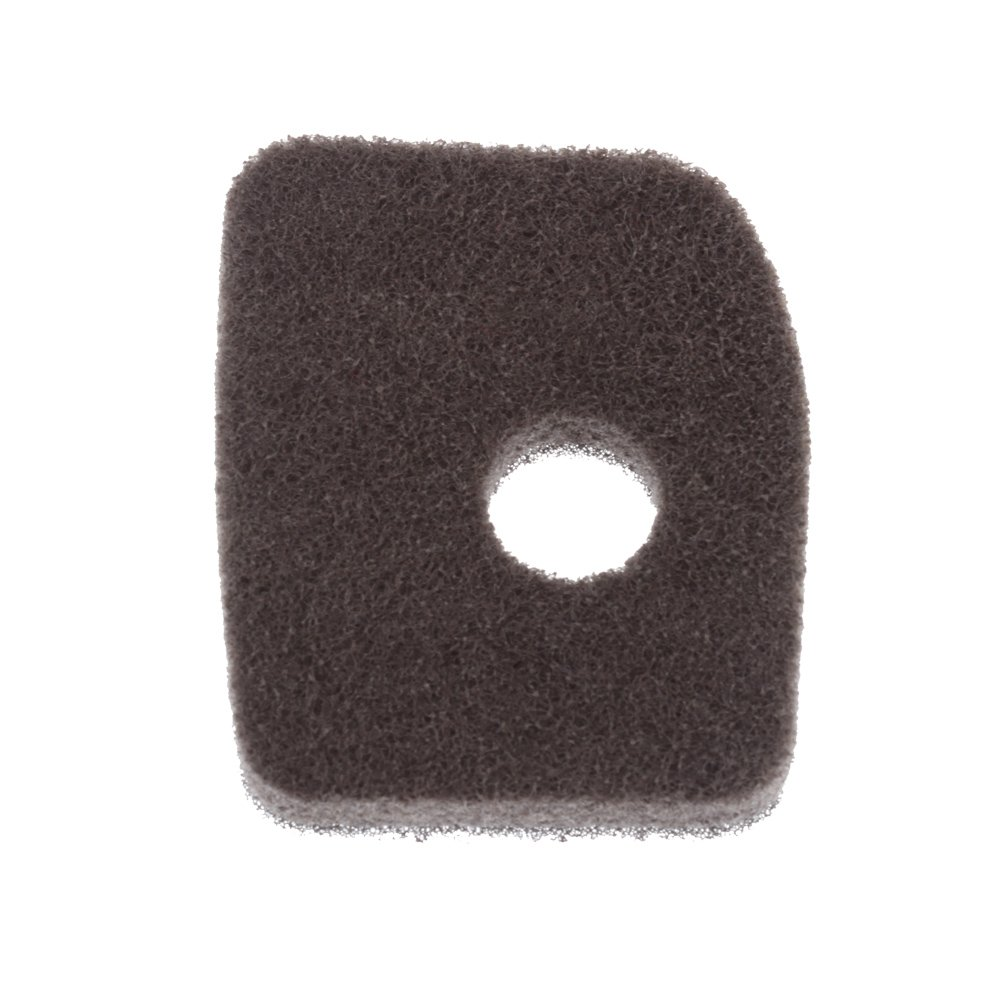 HIPA Air Filter Fuel Line Filter Spark Plug for STIHL BG56 BG66 BG86 BG86CE BG86Z BG86CEZ SH56 SH56C SH86 SH86C BR200 Blower