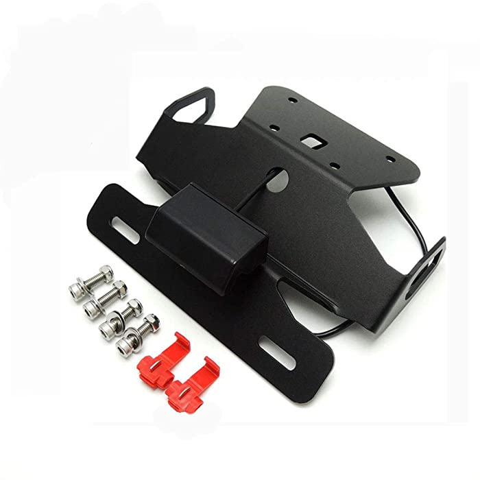 Top 10 Ninja Bl681a Replacement Parts