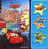 Cars - Flash McQueen et ses amis