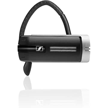 best Sennheiser Presence reviews