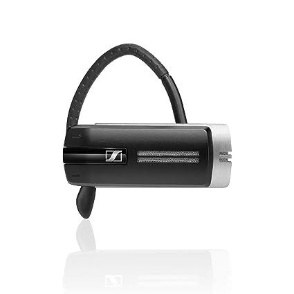 e5f3cf3a4fb Amazon.com  Sennheiser Presence UC ML (504575) - Dual Connectivity ...