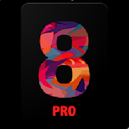 Amoled 4k Pro Wallpapers Amazones Appstore Para Android