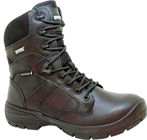 Bota Magnum Fox 8.0 Leather WP (39)