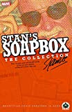 Image of Stans Soapbox: The Collection