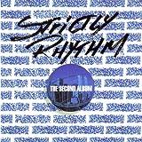 Strictly Rhythm Vol.2