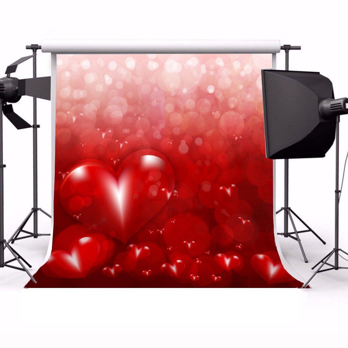 Amazoncom Laeacco 5x5ft Vinyl Photography Backdrop