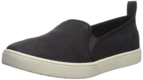 6cbc125266b Koolaburra by UGG Women's W Kellen Slip-ON Sneaker