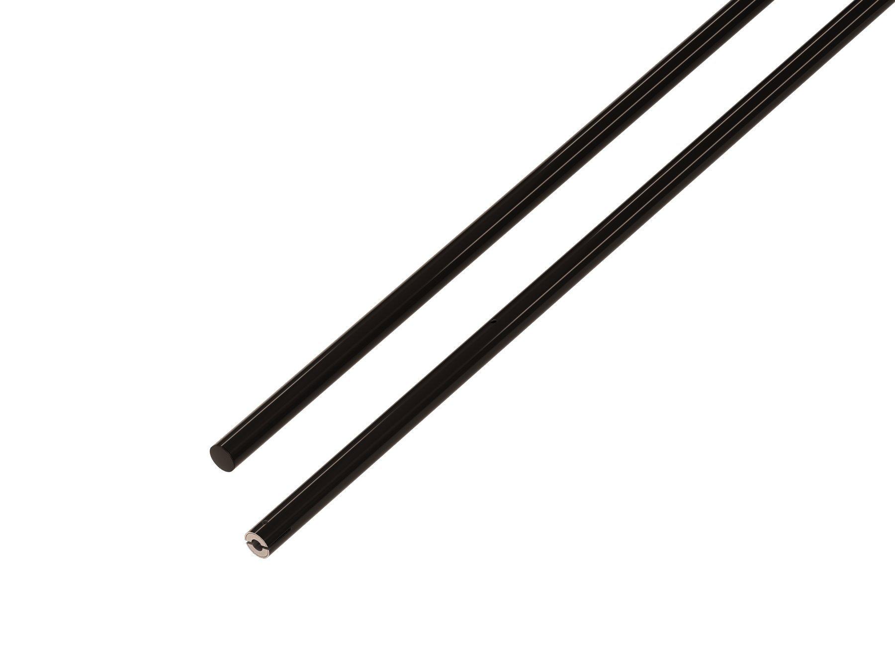 Bon 22-472 72'' Aluminum Handle for Rakes by bon