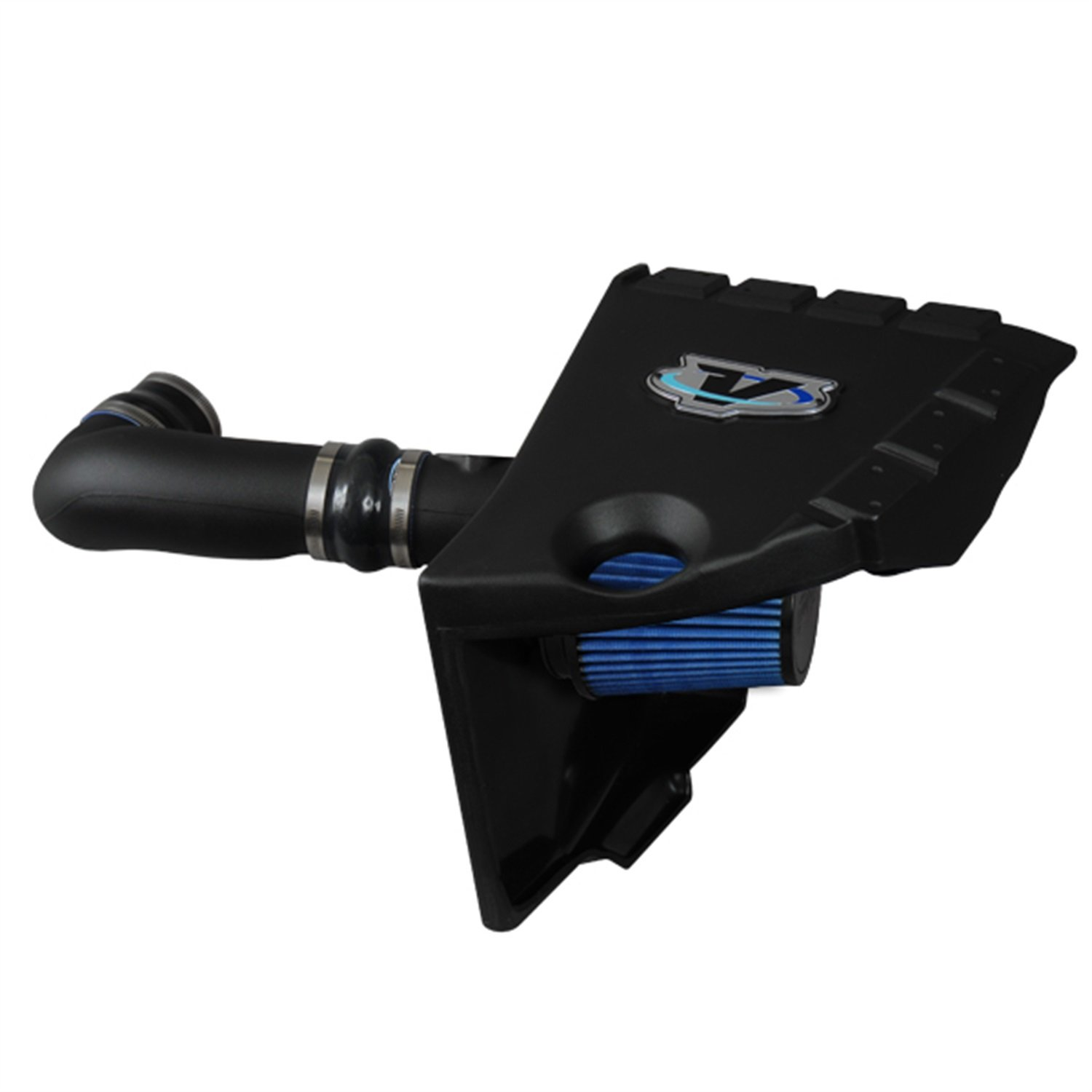Volant 15036 Cool Air Intake Kit