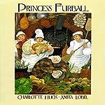 Princess Furball | Charlotte Huck