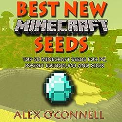 Best New Minecraft Seeds