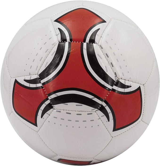 ToysOutlet - Pelota de Fútbol 5406314657. Modelo Aleatorio ...