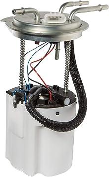 Fuel Pump W// Sending Unit for Chevrolet Avalanche Suburban 2500 Yukon XL 2500 V8